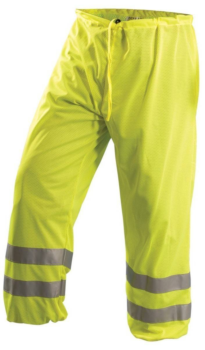 Cold Weather Work Pants For Sale Palmflex