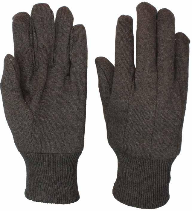 Heavy Duty Industrial Cotton Work Gloves For Sale Palmflex