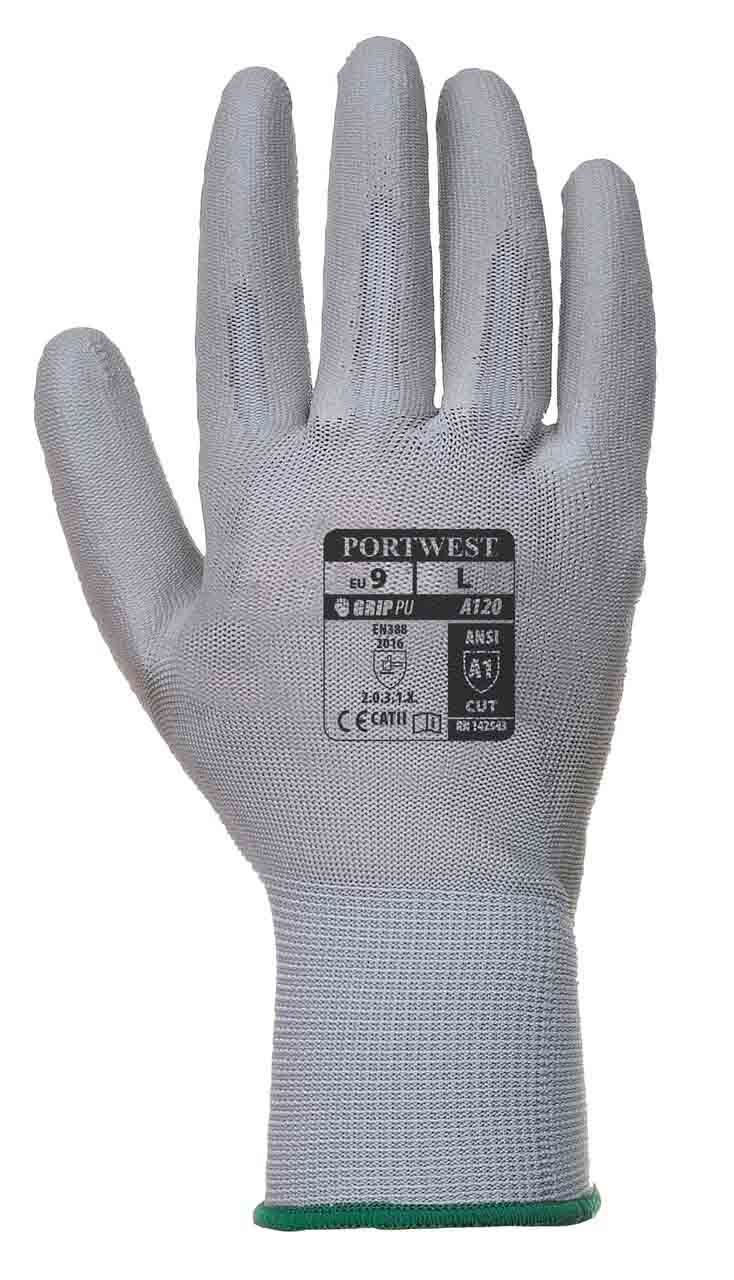 Portwest A120 GR