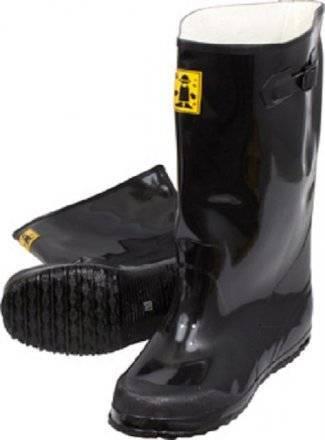 boots-bk