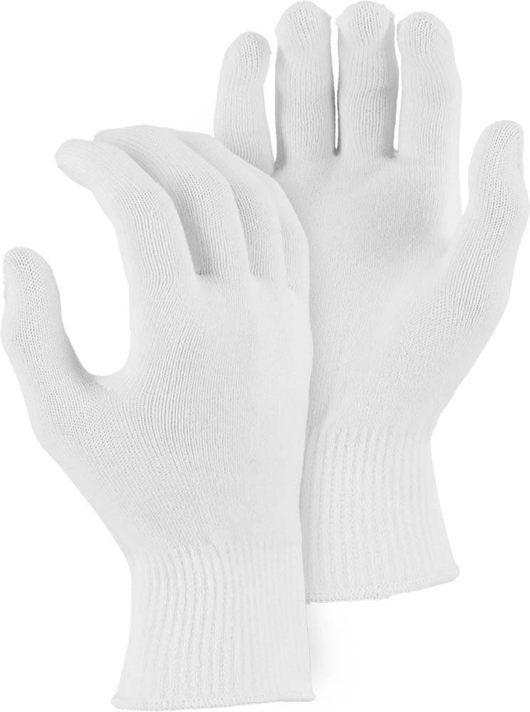 Majestic 3430 Dupont Thermolite Glove Liners Palmflex