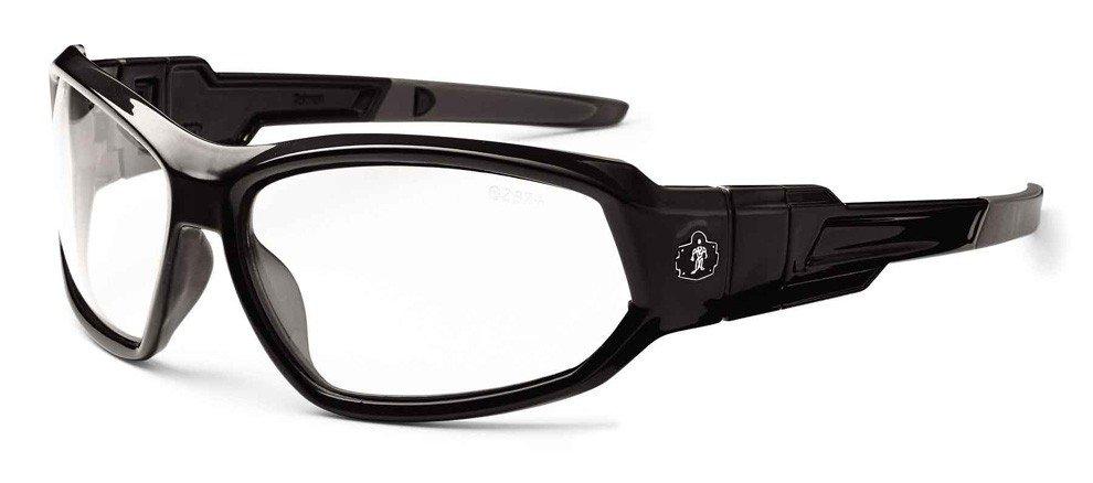 Ergodyne Frame Black
