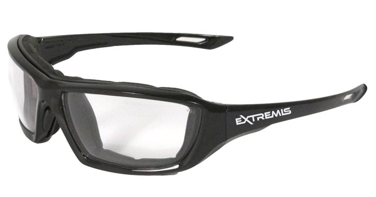 Extremis11