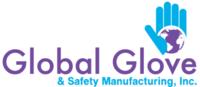 Global Glove