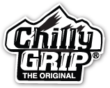 Chilly Grip