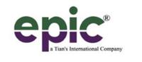 Tian's International
