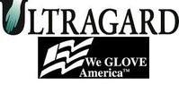 Ultragard