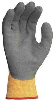 Showa Atlas 454 Insulated Gloves