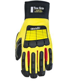 Cestus Tow Grip 201 3131 Impact Gloves