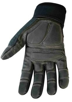 Youngstown Anti Vibration XT Gloves