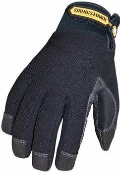 Youngstown Waterproof Winter Plus Gloves