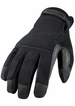 Youngstown MWG Waterproof Winter Gloves