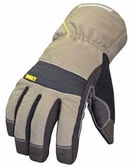 Youngstown Waterproof Winter XT Gloves