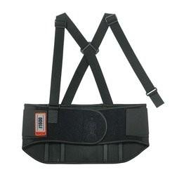 Ergodyne Proflex 1600 Standard Elastic Back Support