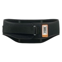 Ergodyne ProFlex 1500 Weight Lifters Style Back Support