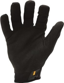Ironclad Workcrew Gloves