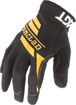 Ironclad Workcrew Gloves