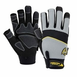 West Chester Pro Series 3x2 Gloves
