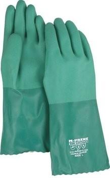 Majestic 4006 Neoprene Sand Finish Gloves - Dozen