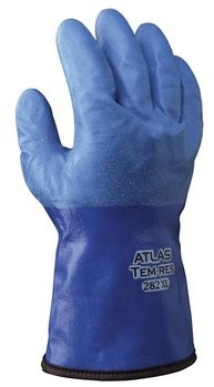 Showa Atlas 282 TemRes Gloves