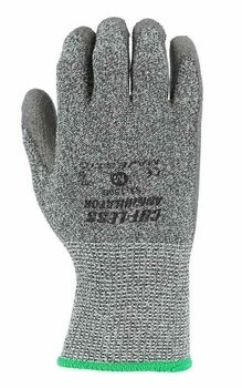 Majestic 33-1500 Cut-Less Annihilator Gloves Cut Level 5