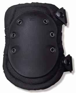 Ergodyne ProFlex 335 Slip Resistant Rubber Cap Knee Pads