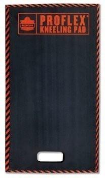 Ergodyne Proflex 385 Large Kneeling Pad