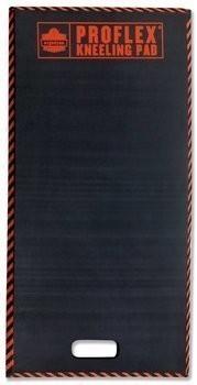 Ergodyne Proflex 390 Extra Large Kneeling Pad