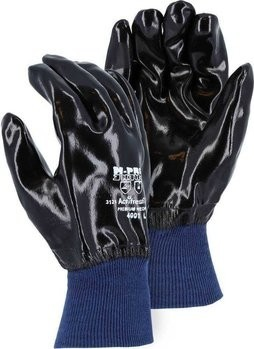Majestic 4001 Neoprene Gloves