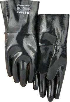 Majestic 4002 Neoprene Gloves