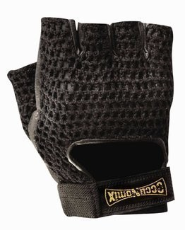 Occunomix Cool Lifter Gloves