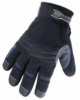 Ergodyne Proflex 818OD Thermal Waterproof Utility Gloves w/ OutDry