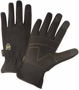 West Chester Pro Series The Task Gloves