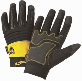 West Chester Pro Series Brute Gloves