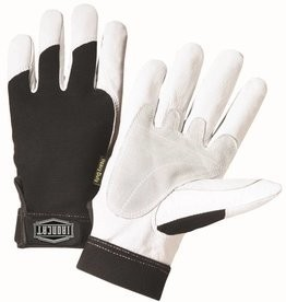 West Chester Pro Series Heavy Duty Goatskin Gloves