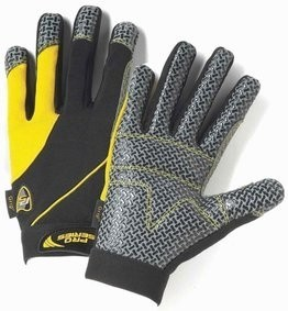 West Chester Pro Series Grip Gloves