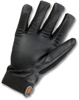 Ergodyne Proflex 9002 Anti-Vibration Gloves