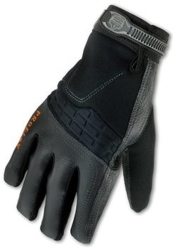 Ergodyne Proflex 9002 Anti-Vibration Gloves