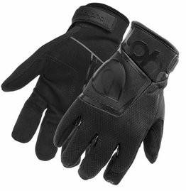 Alpha Standard Mechanic Touchscreen Gloves