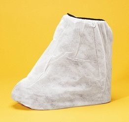 Keystone Tyvek Like Boot Covers