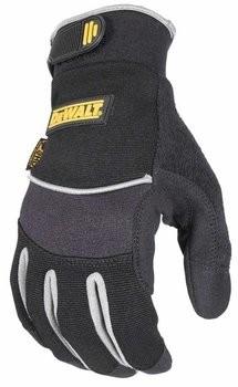 DeWalt DPG200 General Utility Performance Gloves