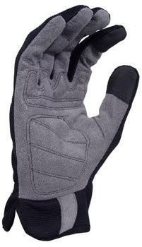 DeWalt DPG218 Rapidfit Slip On Gloves