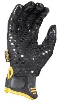 DeWalt DPG260 ToughTack Grip Performance Work Gloves