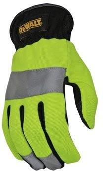 DeWalt DPG870 RapidFit HV Work Gloves