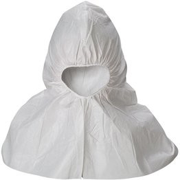 Tian's Epic Tyvek-Equivalent MP Hood # 416580