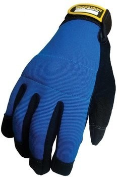 Youngstown Mechanics Plus Gloves