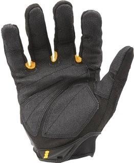 Ironclad Super Duty Gloves