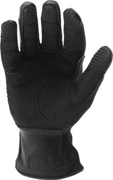 Ironclad Heatworx Heavy Duty 600 Gloves