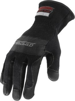 Ironclad Heatworx Heavy Duty 600 Gloves