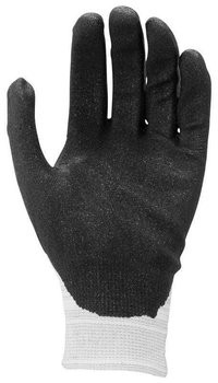 Cestus TAA 6108 TC5 Cut Level 5 Cut Resistant Gloves